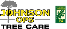 Johnson Ops Tree Care